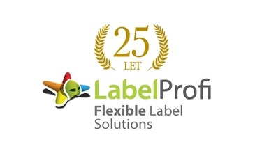 The 25th anniversary of LabelProfi`s excellent customer support
