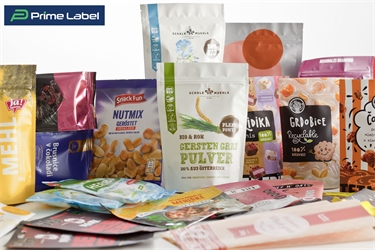 The Importance of Product Packaging Design For Your Business