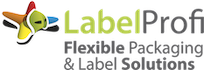 LabelProfi - Roll labels
